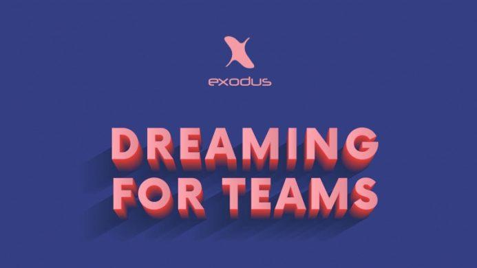 Exodus Teams