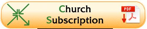 Church Subscription PDF