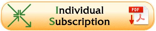 Individual Subscription PDF