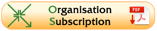 Organisation Subscription PDF