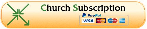 Church Subscription