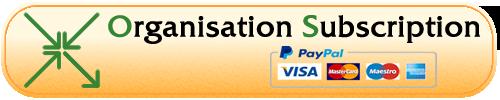 Organisation Subscription