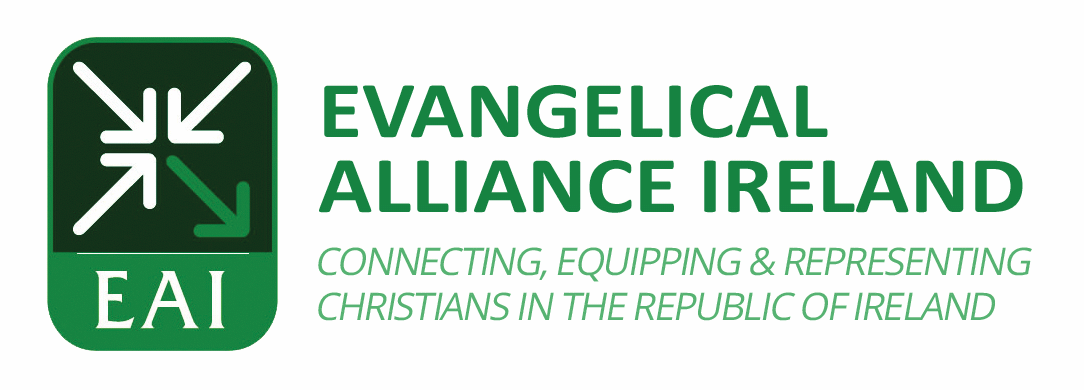 Evangelical Alliance Ireland