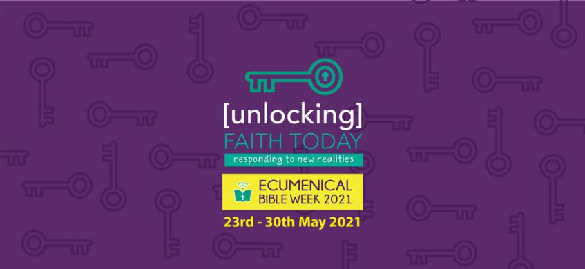 Ecumenical Bible Week 2021