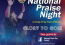 national praise night