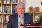 Nick Park