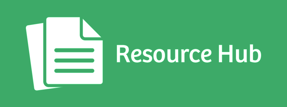OUR RESOURCE HUB
