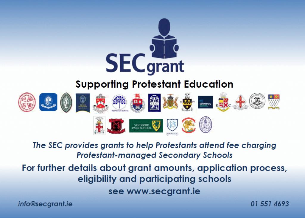 sec-grants
